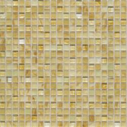 Nomad Coast | Glass mosaics | Porcelanosa