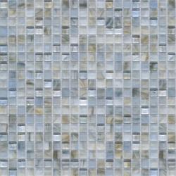 Nomad Sweet | Glass mosaics | Porcelanosa
