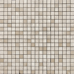 MIx Capuccino Texture Pulido 1-5x1-5 | Revêtements de façade | Porcelanosa
