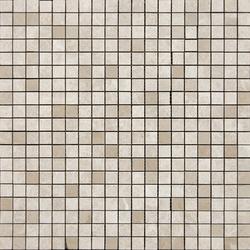 MIx Capuccino Texture Pulido 1-5x1-5 | Rivestimento di facciata | Porcelanosa