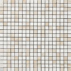 MIx Crema Alejandria Texture Pulido 1-5x1-5 | Revestimientos de fachada | Porcelanosa