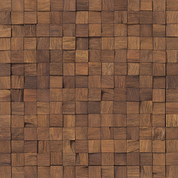 Wood Mosaics High Quality Designer Wood Mosaics Architonic