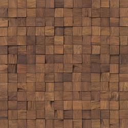 Noohn Wood Mosaics By Porcelanosa Noohn Stone Mosaics