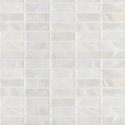 Perlato | Ceramic mosaics | Porcelanosa