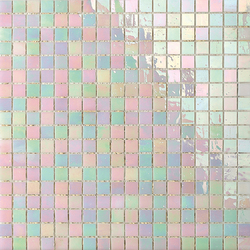 Polynesian Nacar | Glass mosaics | Porcelanosa
