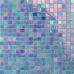 Polynesian Agata | Glass mosaics | Porcelanosa