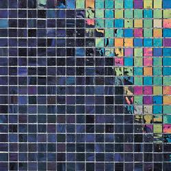 Polynesian Gneis | Glass mosaics | Porcelanosa