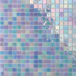 Polynesian Quarzo | Mosaicos de vidrio | Porcelanosa