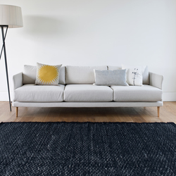Theo sofa system | Sofás lounge | Case Furniture
