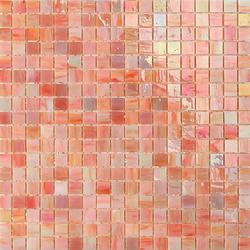 Polynesian Opalo | Glass mosaics | Porcelanosa