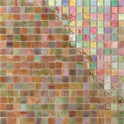 Polynesian Alabastro | Glass mosaics | Porcelanosa