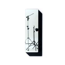 Slide | Mirrors | SCP