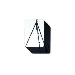 Slide | Specchi | SCP