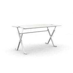 Folio | Multipurpose tables | ENEA