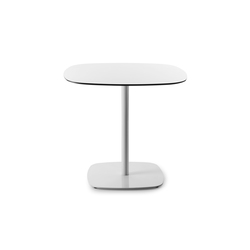 Lottus table | Tables de cafétéria | ENEA