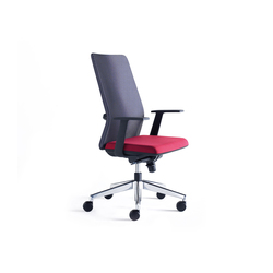 Movado | Task chairs | ENEA