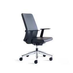 Movado Office Chair | Office chairs | ENEA
