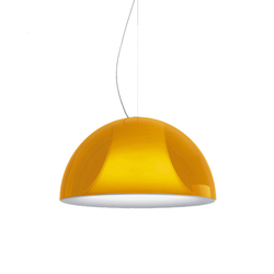 L002S BA | General lighting | PEDRALI