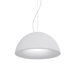 L002S BA BI low | General lighting | PEDRALI