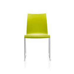 fina 6404 | Multipurpose chairs | Brunner