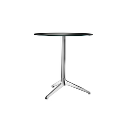 Ypsilon 4 4790V | Cafeteria tables | PEDRALI