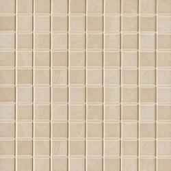 Sarriá Crema | Mosaics | Porcelanosa