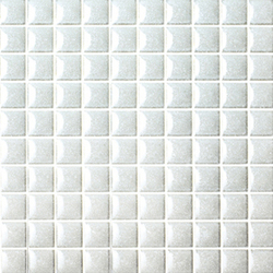 Star White | Mosaici | Porcelanosa