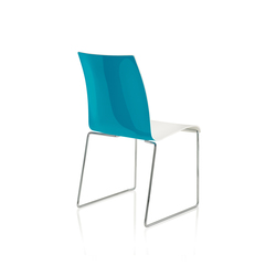 fina 6454 | Multipurpose chairs | Brunner