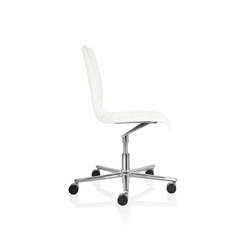 fina 6492 | Task chairs | Brunner