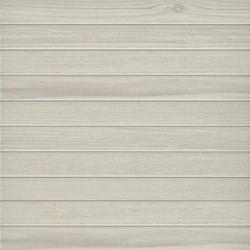 Tablet Abete Bianco | Mosaics | Porcelanosa