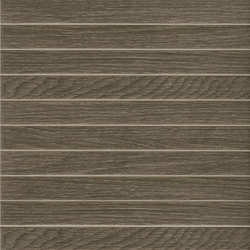 Tablet Tavola Foresta | Ceramic mosaics | Porcelanosa