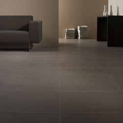 Beige & Brown | Floor tiles | Mosa