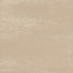 Terra Beige & Brown | Ceramic tiles | Mosa