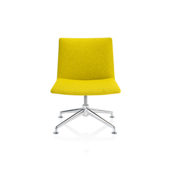 finalounge 6742 | Lounge chairs | Brunner