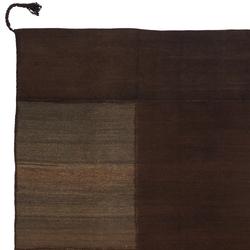 Haîk 2 | Rugs / Designer rugs | Jan Kath
