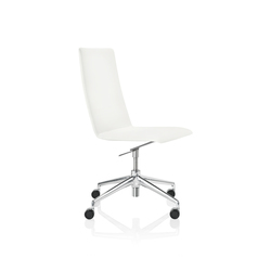 finasoft 6722 | Chairs | Brunner