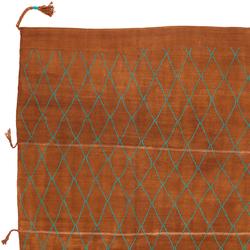 Haîk 3 | Rugs / Designer rugs | Jan Kath