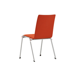 first place 4524 | Multipurpose chairs | Brunner