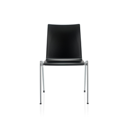 first place 4554 | Multipurpose chairs | Brunner