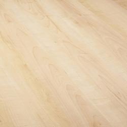 Forum Arce Montreal 1L | Laminate flooring | Porcelanosa