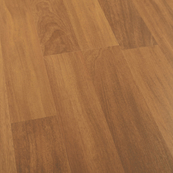 Forum Iroko 2L | Laminate flooring | Porcelanosa