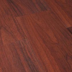 Forum Jatoba Sense | Laminate flooring | Porcelanosa