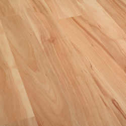 Forum Manzano 2L | Laminate flooring | Porcelanosa