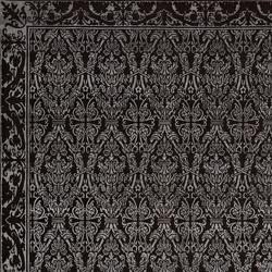 Classic | Alcaraz | Alfombras / Alfombras de diseño | Jan Kath