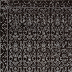 Classic | Alcaraz | Tapis / Tapis design | Jan Kath