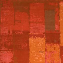 Boro 1 | Formatteppiche | Jan Kath