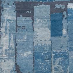 Boro 1 | Rugs / Designer rugs | Jan Kath
