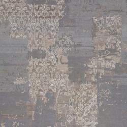 Boro 10 | Rugs / Designer rugs | Jan Kath