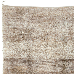 Le Maroc Blanc | Mixed | Rugs | Jan Kath