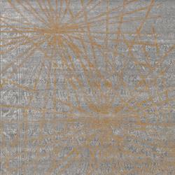 Erased Classic | Alcaraz Sun | Rugs / Designer rugs | Jan Kath